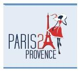 Paris to Provence: Melbourne French Festival